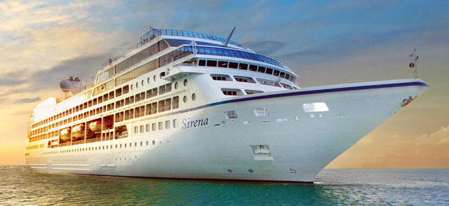 amt american express cruise ships