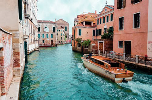 american express vacations & travel